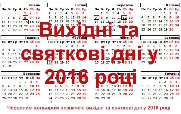Посадка фасоли в открытый грунт по лунному календарю