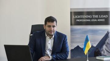 Юрист Андрей Довбенко: Нужно запретить квартальные планы проверок бизнеса