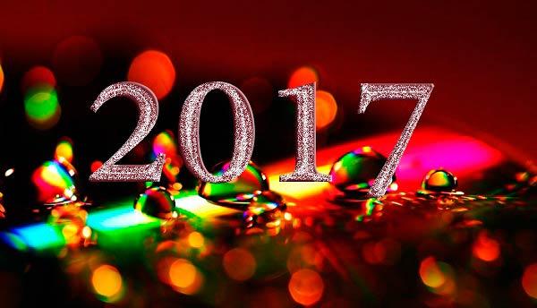 Украшаем дом на Новый год 2017 своими руками