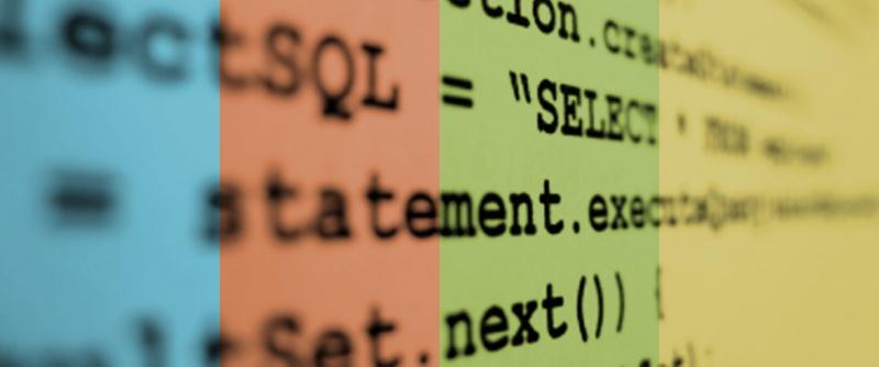 Webkey.one: От чего зависит цена на создание сайта
