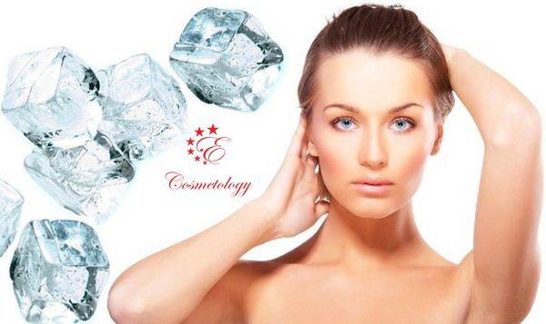 Лучшие косметические услуги от медико-косметологического центра E-Cosmetology