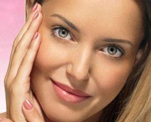 Оставайся молодой и красивой с медико-косметологическим центром Этерия