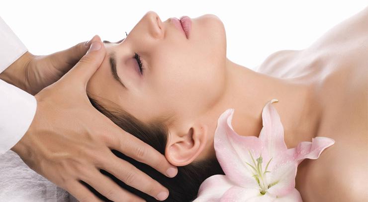 «E Cosmetology» - новаторский взгляд в будущее