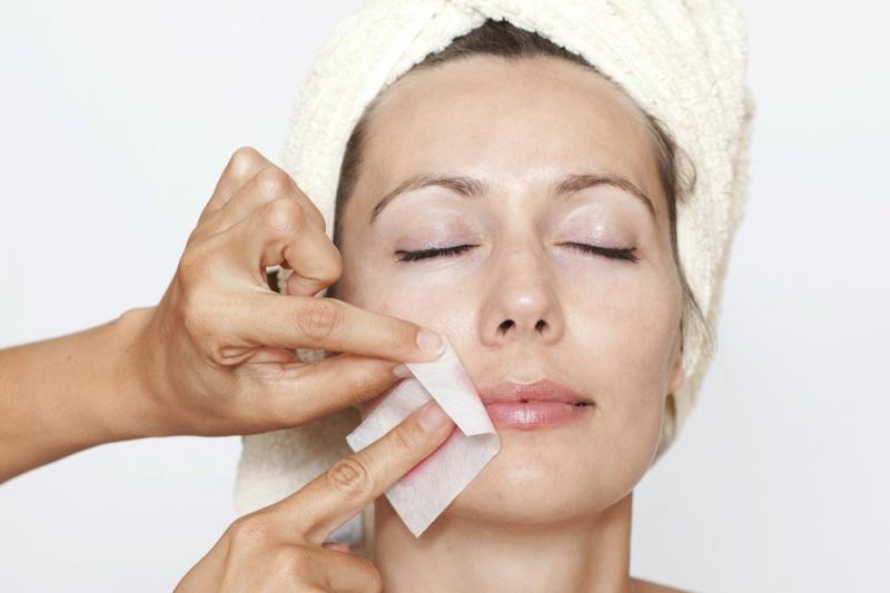 Сделайте свое тело еще лучше в Медико-косметологическом центре E Cosmetology
