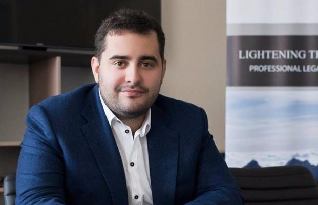 Андрей Довбенко: Госмонополия на рынке банковских услуг обретает реальные очертания