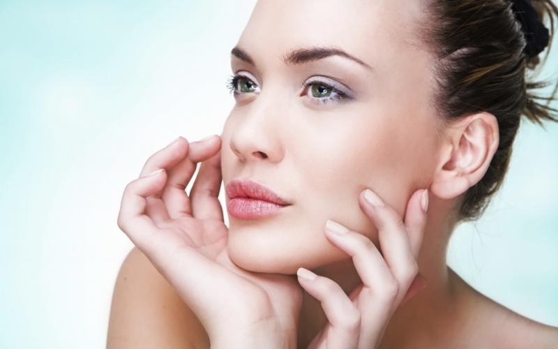 Медико-косметологический центр Aesthetic Cosmetology сделает вас моложе и увереннее в себе