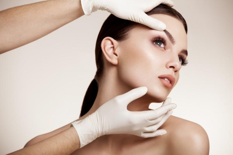 Косметологический салон Этерия: почему профилактика лучше лечения