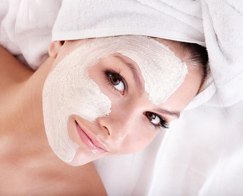 Бесплатные косметологические процедуры. Стоит ли использовать?