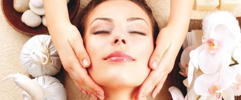 Лучшие результаты косметологических процедур в Салоне Этерия