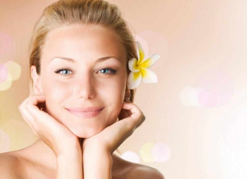 Салон красоты Этерия: «Подарите своей коже заботу, и она ответит вам красотой и молодостью!»