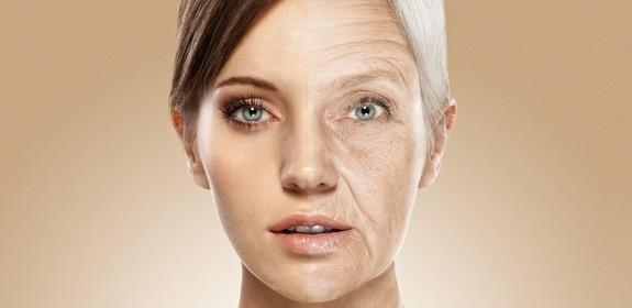 Профилактика раннего старения кожи с медико-косметологическим центром Этерия