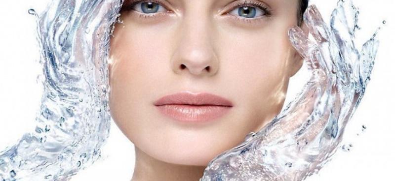 Салон красоты Этерия: профессиональная забота о вашей коже