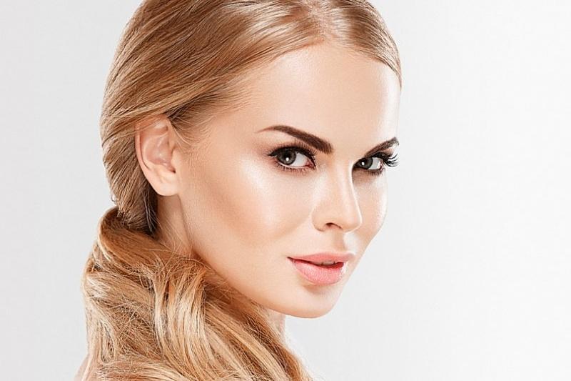 Уход за кожей в возрасте до 30 лет с Aesthetic Cosmetology
