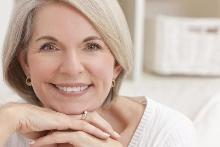 Эффективный уход за кожей после 50 лет с салоном красоты Этерия