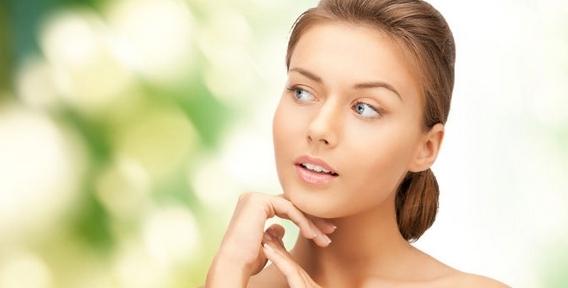 Салон красоты Этерия о том, почему стоит регулярно бывать у косметолога уходе за кожей лица