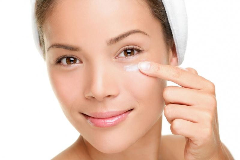 Уход за сухой и чувствительной кожей с Hikari Laboratories