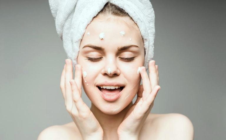 E Cosmetology: «Лучше всего о косметике Hikari расскажут отзывы клиентов»