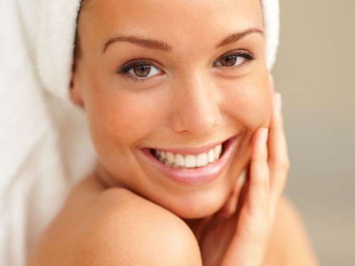 Косметологический центр Этерия: «Оставаться молодой помогут пиллинги!»