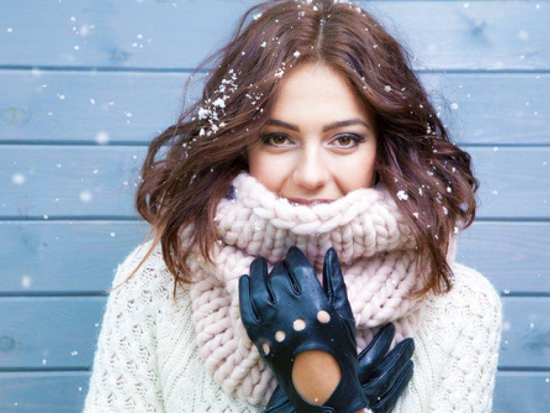 Медико-косметологический центр E Cosmetology о том, как ухаживать за кожей зимойМедико-косметологический центр E Cosmetology о том, как ухаживать за кожей зимой
