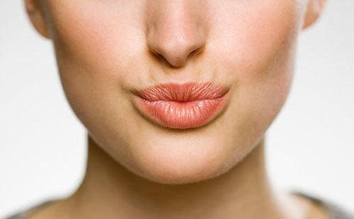 Почему появляются мимические морщины и как бороться с ними? Советы медико-косметологического центра E Cosmetology