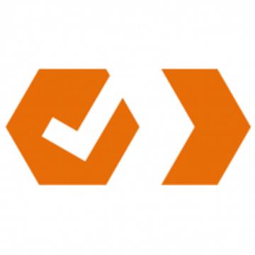 Новый украинский стартап Autobord.com поможет киевским водителям, или цивилизованный
