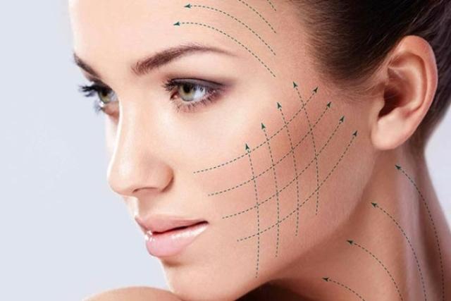 Безоперационные методы подтяжки лица в медико-косметологическом центре E Cosmetology