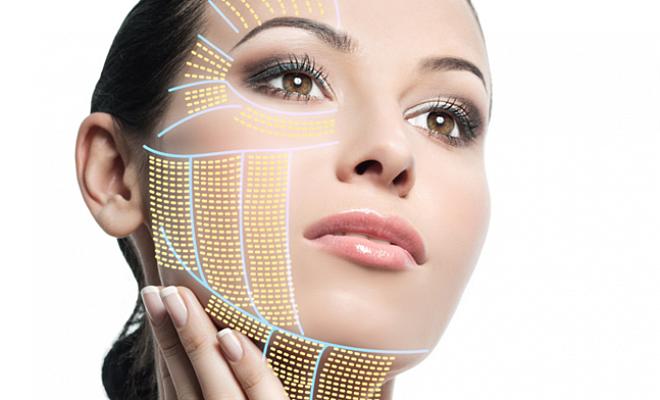 Ультразвуковой SMAS-лифтинг в медико-косметологическом центре Aesthetic Cosmetology с аппаратом Picasso HIFU UltraLift