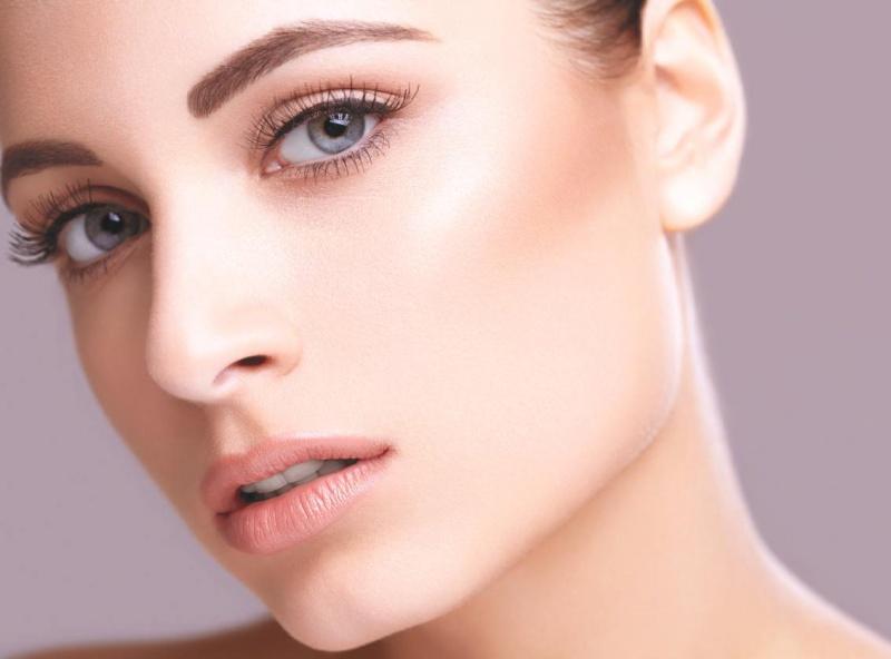 Новые возможности аппаратной косметологии в Формуле Молодости