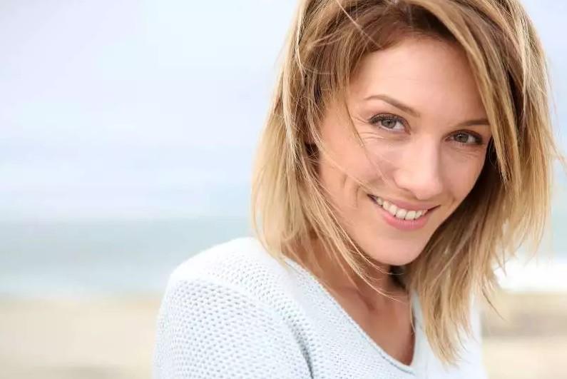 Как сохранить молодость кожи лица после 40 лет: советы специалистов Aesthetic Cosmetology