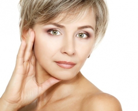 Как сохранить молодость после 40 лет женщине: секреты специалистов Aesthetic Cosmetology