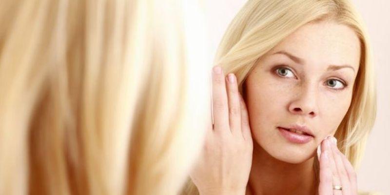 Специалисты медико-косметологического центра Формула Молодости о том как убрать морщины