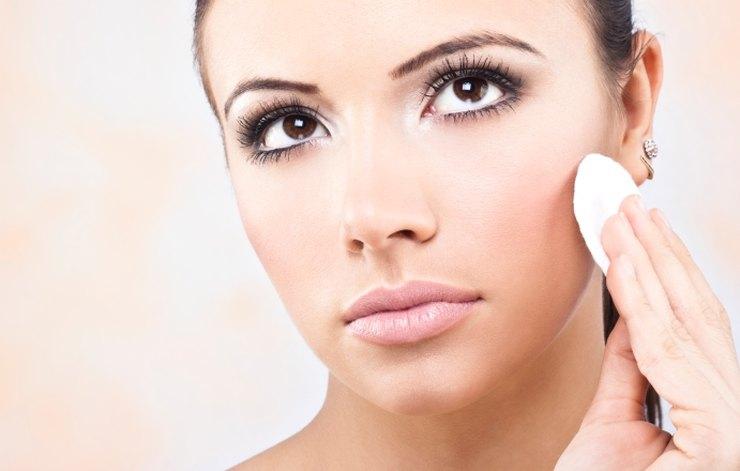 Как правильно ухаживать за лицом :советы косметологов Aesthetic Cosmetology