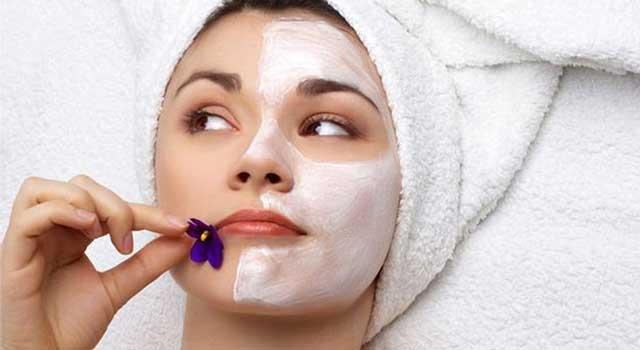E Cosmetology о том, как подобрать пилинг под тип кожи