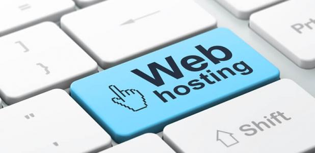 Хостинговая компания Make2Web предлагает хранилище данных