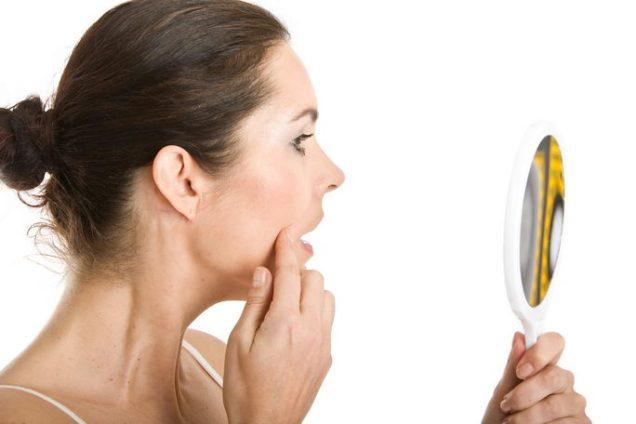 10 фактов о вашей коже