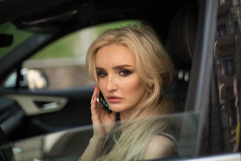 Юлия Матковская: Как нас обманывают банки