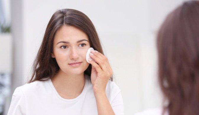Увлажнение для жирной кожи: советы косметологов Aesthetic Cosmetology