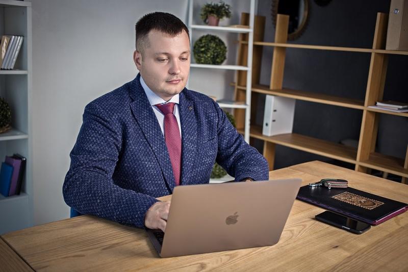 Александр Ягодка: страховые компании за счет ОСАГО наживаются на водителях, не выполняя своих прямых функций