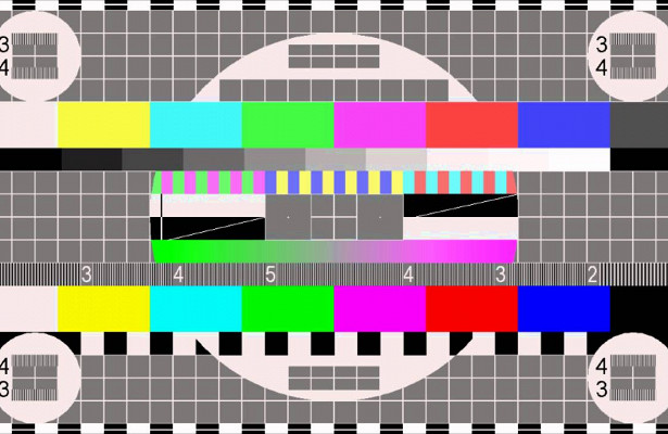В Киеве не будут смотреть телеканалы олигархов