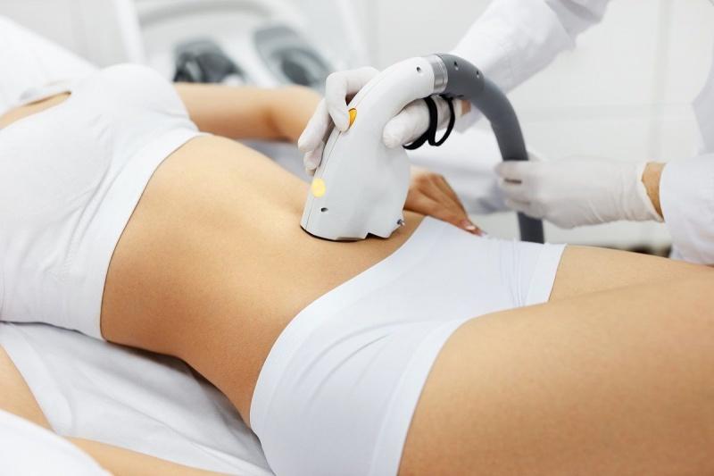 Кожа как шелк. В Aesthetic Cosmetology представили новый уникальный аппарат для лазерной эпиляции
