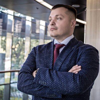 Александр Ягодка: «Изменения в Налоговом кодексе приведут к тому, что украинцам снова придется платить больше»