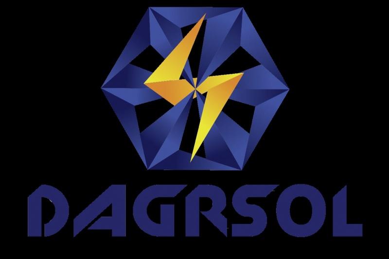 5 преимуществ криптовалюты Dagra