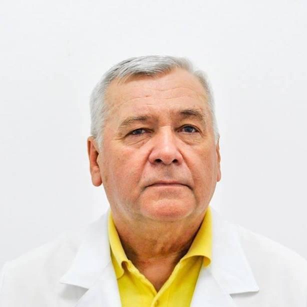 Доктор Владимир Коваленко: может ли быть польза от пальцевого массажа?