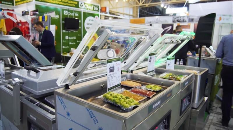 10 советов по выбору кухонного оборудования для кафе и ресторанов от компании Фуд Пак Сервис