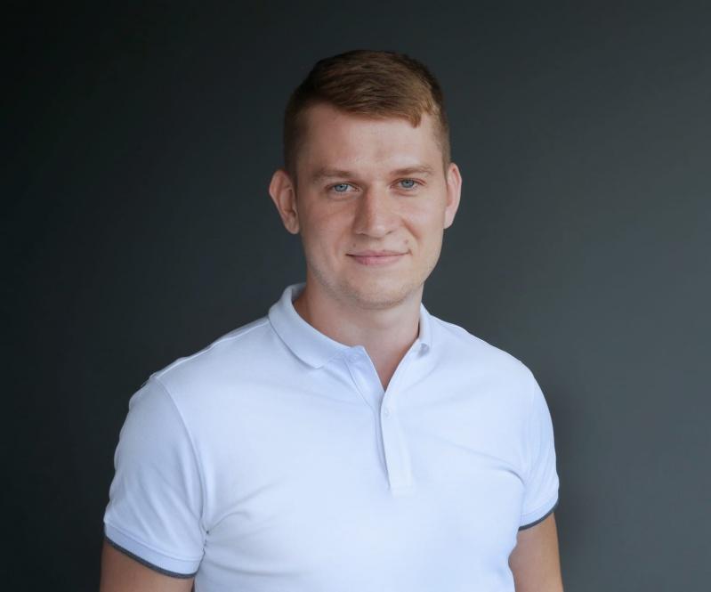 Игорь Никитин рассказал о новой криптовалюте Cdiamondcoin и ее преимуществах перед устаревшей банковской системой
