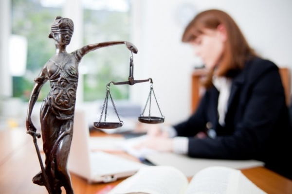 Александр Ягодка: 10 причин для будущих абитуриентов в пользу решения стать юристом