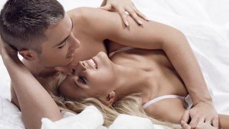Доктор Владимир Коваленко о вопросах интимной гигиены при занятиях сексом