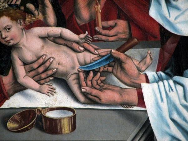 Нужно ли делать обрезание? Врач-уролог Владимир Коваленко об этом и других вопросах интимной мужской гигиены