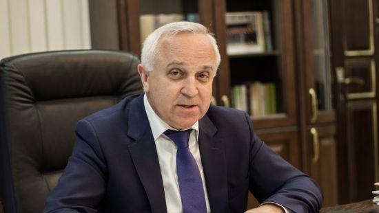 Ярослав Гадзало: ТОП-5 трендів, які в майбутньому матимуть вплив на український АПК
