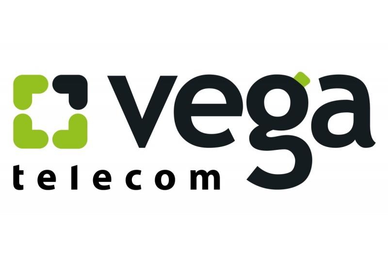 Vega почала співпрацювати з новим контакт-центром ARCE